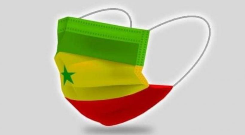 26 Septembre au Sénégal: 14 nouveaux cas, 08 cas graves pour 73.742 cas au total