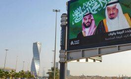 L'Arabie Saoudite préside un G20 virtuel dominé par le virus, Donald Trump y participera