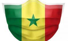 26 Novembre au Sénégal: 33 nouveaux cas, 03 cas graves, pour 15.960 cas au total