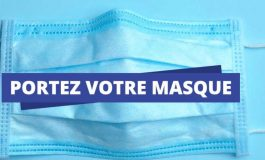 13 janvier 2021 au Sénégal: 198 nouveaux cas, 38 cas graves, 09 décès pour 21.883 cas au total