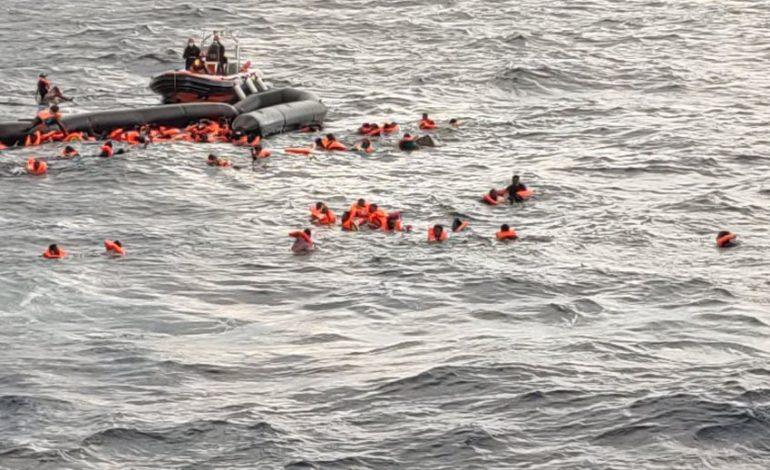 La succession des victimes à l'émigration clandestine: que dit la loi ?