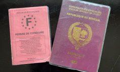 Désormais tous les Sénégalais qui arrivent en France doivent y repasser le permis de conduire