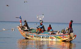 La maladie de peau qui touche les pêcheurs sénégalais reste encore un mystère