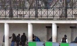 «Cuisiniers», «modous»... qui sont ces dealers de crack qui gangrènent le nord de Paris