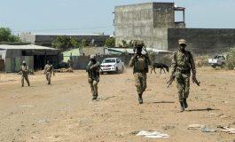 Escalade du conflit hors Tigré, Asmara touchée par des roquettes