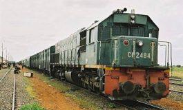 La Banque Mondiale tente de poser les jalons du rail Dakar-Bamako