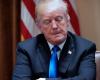 Ces cadeaux polémiques et risibles cachés par Donald Trump et son administration
