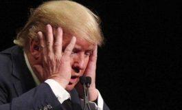 Donald Trump, n'a jamais été aussi près d'admettre sa défaite