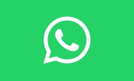 Deux nouvelles failles de sécurité découvertes sur WhatsApp