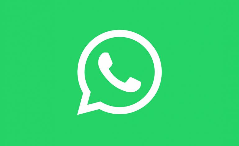 WhatsApp teste les réactions aux messages