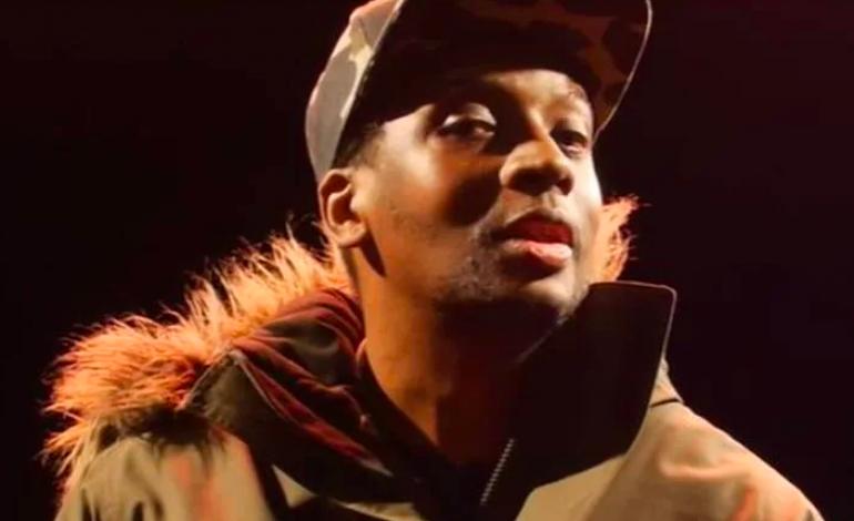 Décès du chorégraphe Ousmane Sy, «figure de la scène hip hop»