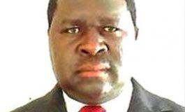 Adolf Hitler Uunona remporte une élection en Namibie avec 85% des voix