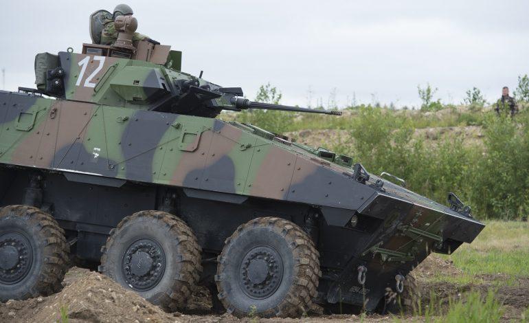 Trois militaires français tués au Mali lors d'une opération de ravitaillement