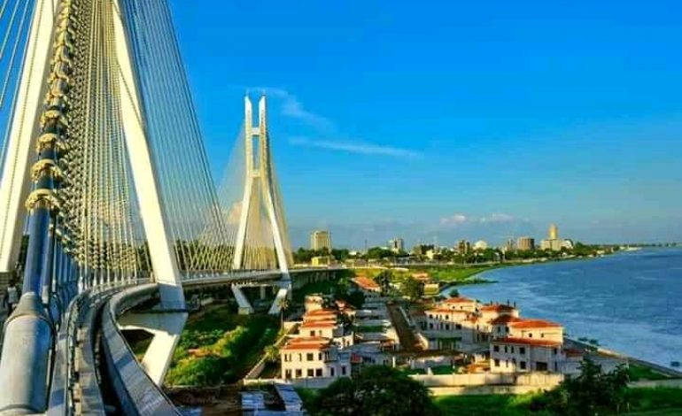 Le Congo-Brazzaville confiné du 25 décembre au 1er janvier 2021
