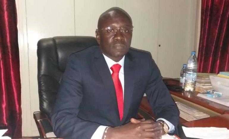 Se disant diffamé, Coumba Ndoffène Fall, maire de Diamaguène Mbao réclame 100 millions FCFA au site 3SA