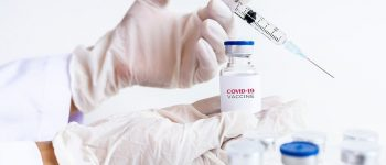 Les Etats-Unis vont donner 500 millions de vaccins aux pays pauvres