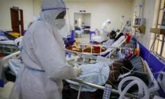 25 Septembre au Sénégal: 09 nouveaux cas, 01 décès, 09 cas graves pour 73.728 cas au total