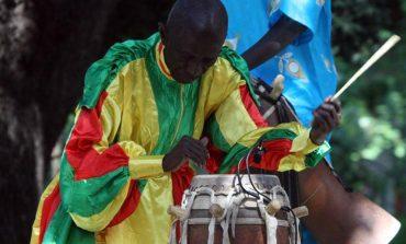 60 ans d'indépendance en musique : Sénégal, le rythme national de Doudou N'Diaye Rose