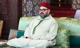 Le Maroc et le Sénégal signent trois accords de coopération