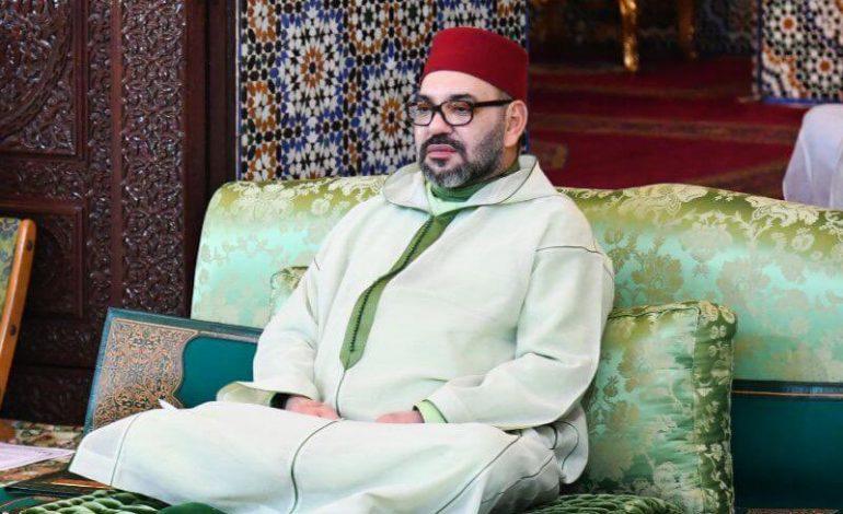 Le groupe marocain Ymmy Finance Holding (YMMYHOL) va investir 3,3 milliards de dollars au Niger