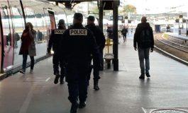 Un Sénégalais, un Guinéen et un Bangladais majeurs condamnés pour s'être faits passer pour des mineurs isolés en France