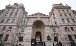 Le gouvernement français reconnaît des «difficultés» d'accès aux préfectures pour les étrangers