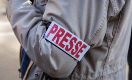 Liberté d'expression et des médias en péril en Slovénie