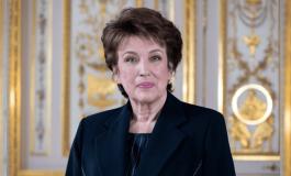 Roselyne Bachelot et le parlement français acceptent de rendre un sabre au Sénégal et des statues au Bénin