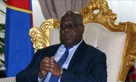 La Chine annule la dette de la RD Congo et apporte un nouvel appui financier
