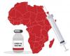 Le Covid-19 «s'amplifie et s'accélère» en Afrique
