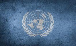 Le HCR sollicite 100 millions de dollars pour aider les réfugiés et les migrants