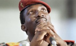 Assassinat de Thomas Sankara : ouverture de l'audience de confirmation des charges