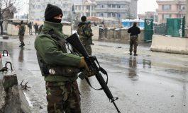 Deux femmes juges à la Cour Suprême Afghane, assassinées à Kaboul