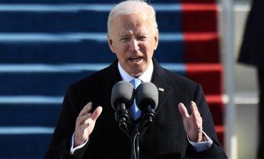 """Joe Biden propose un plan d'investissement dont l'Amérique se souviendra """"dans 50 ans"""""""