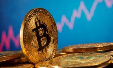 Le bitcoin culmine à 66.273 dollars