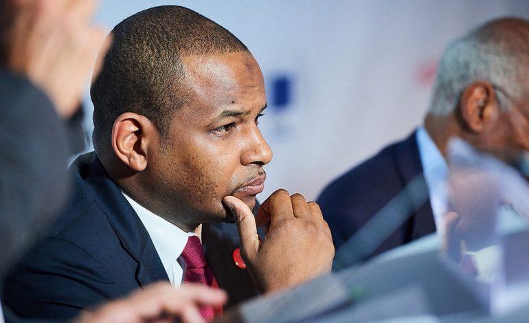Mis en cause par la justice, l'ex-Premier ministre Boubou Cissé dit être «en lieu sûr»