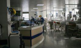 La pandémie de Covid-19 aurait pu être évitée selon des experts, 250.000 décès notés en Inde