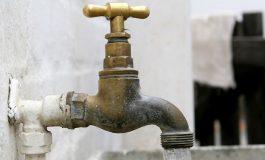 En 2050, plus de cinq milliards de personnes auront du mal à accéder à de l'eau