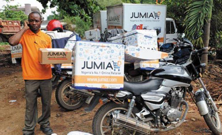 Le commerce électronique survolté au Sénégal