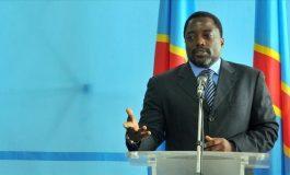 Zoé Kabila, le frère de Joseph Kabila évincé de son poste à la tête de la province du Tanganyika