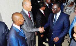 Le nouveau plan de Macky Sall à double face pour 2021 ! - Par Emmanuel Desfourneaux