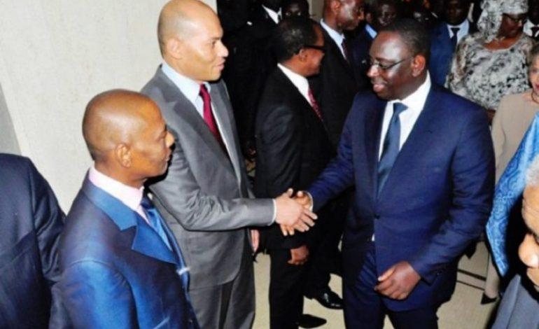 Le nouveau plan de Macky Sall à double face pour 2021 ! – Par Emmanuel Desfourneaux