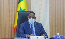 L'Assemblée Nationale vote la loi sur l'état d'urgence et l'état de siège, et l'élargie aux catastrophes naturelles ou sanitaires