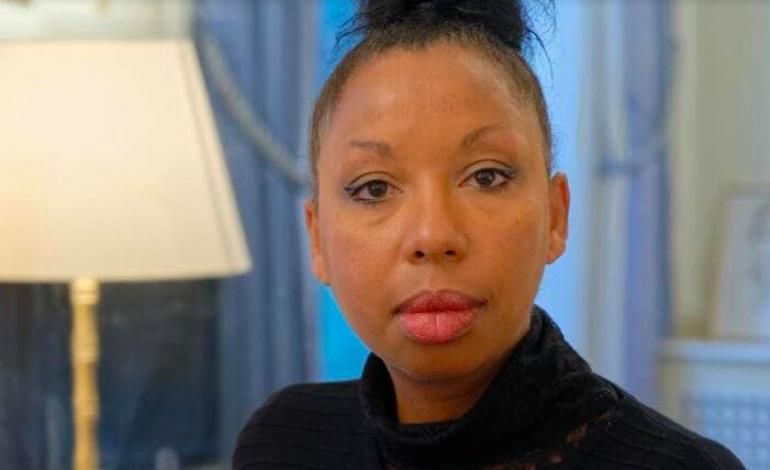 Rencontre avec la mystérieuse Marie NDiaye à l'occasion de la sortie de «La vengeance m'appartient»