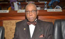 Décès de Cheikh Ngaïdo Bâ à l'âge de 72 ans