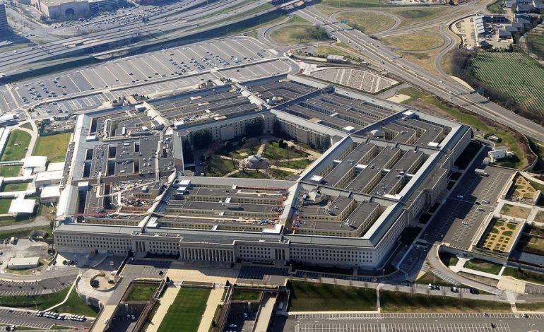 Le Pentagone intègre Israël dans son commandement pour le Moyen-Orient