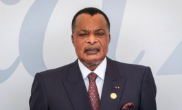 Le premier ministre Congolais, Clément Mouamba et son gouvernement démissionnent