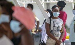 12 janvier 2021 au Sénégal: 152 nouveaux cas, 32 cas graves, 11 décès pour 21.685 cas au total