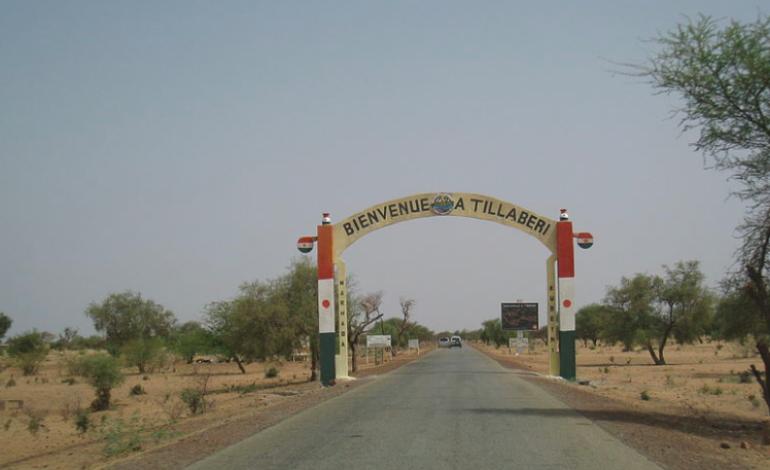 Plus de 47 personnes tuées et 17 blessés à Tchomo-Bangou (Niger)