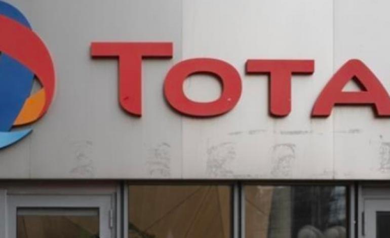 L'Irak signe un accord d'exploitation énergétique avec «Total»